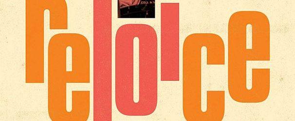 TONY ALLEN & HUGH MASEKELA – 'Rejoice' – it might be posthumous but it is full of jazzy life