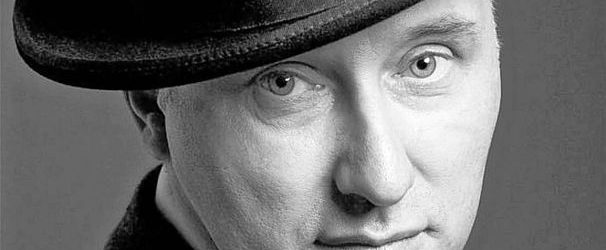 Jah Wobble – 'Ocean Blue Waves' – Post-punk icon is still changing, still growing