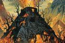 Xibalba – 'Anos En Infierno' – perfectly hellish