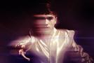 Declan McKenna 'Zeros'- An Album That Is Out-of-this-world