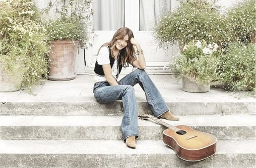 Carla Bruni – Carla Bruni – some classic grown-up French pop