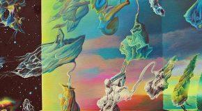 "Waco – Hope Rituals -""warm, accessible, full of fiery drive"""