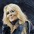 DORO Magic Diamonds – Best of Rock, Ballads & Rare Treasures