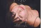 Collete Cooper – Lost