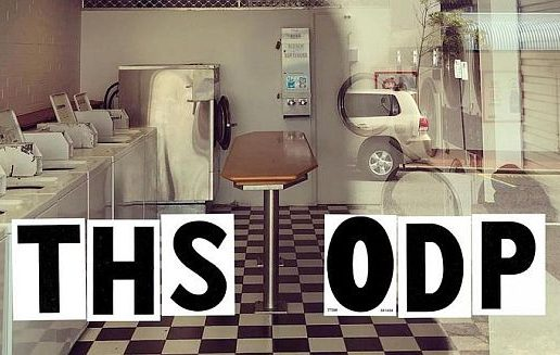 """The Hold Steady – """"Open Door Policy"""" – fulfilling all their promise so far"""