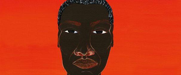 FEMI KUTI + MADE KUTI – 'LEGACY +' – Father & son take afrobeat onwards