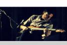 Niko Novak's new single, fantastic & Cohenesque