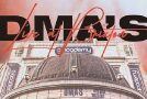 "DMA's – ""Live At Brixton"" – a pre-lockdown treat"