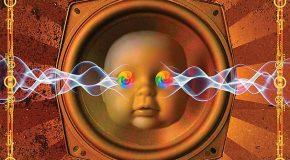 "Big Paul Ferguson – 'Virtual Control' – ""Killing Joke drummer brings thoughts and impelling grooves"""