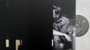 Listen: Niko Novak's new album