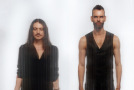 They're back! Placebo.