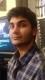 Vijay Gamana