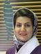 Sahar Ajdamsani